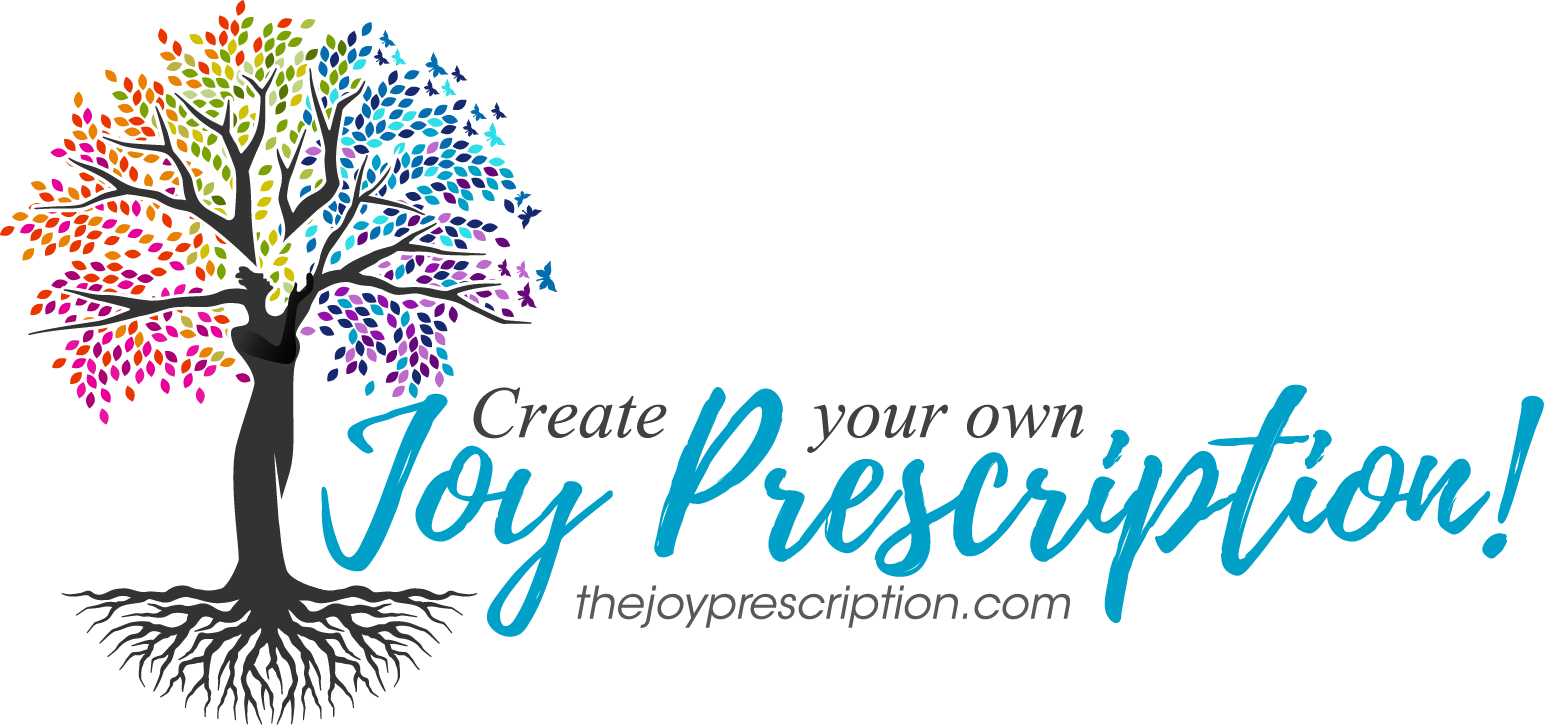 The Joy Prescription